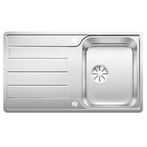 Blanco Classimo 45 S-IF Stainless Steel Sink